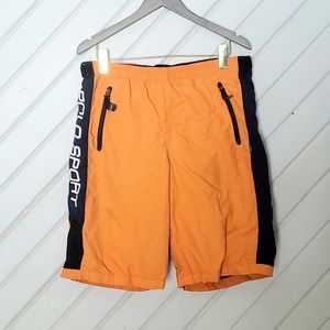 POLO SPORT Performance Technologies Shorts